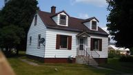 221 Baltic Ave Caspian MI, 49915