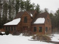 210 High St Boscawen NH, 03303