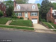 3108 63rd Place Cheverly MD, 20785