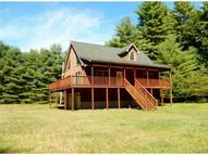 830 Oakland Valley Road Cuddebackville NY, 12729