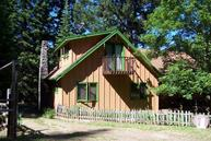 1600 Fish Lake Rd Butte Falls OR, 97522
