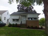 4517 Fulton Rd Cleveland OH, 44144