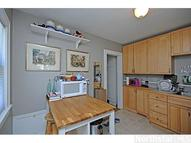 2905 35th Avenue S Minneapolis MN, 55406