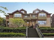 3142 Franklin Ave E #B Seattle WA, 98102