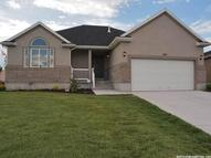 903 E Chris Cir Clearfield UT, 84015