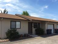 131-133 Northridge Ter Medford OR, 97501
