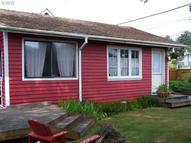 462 S Hemlock St Cannon Beach OR, 97110