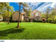 8 Benjamin West Way Marlton NJ, 08053
