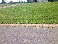 Lot 62 Turnbridge Drive Murray KY, 42071