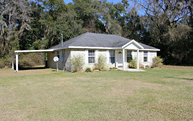 16366 Diamond Street White Springs FL, 32096