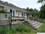 2045 23c East Jewett NY, 12424