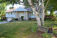 9165 County D Forestville WI, 54213