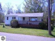 328 Lakewood East Tawas MI, 48730