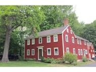 124 Old Wakefield Road Milton NH, 03851