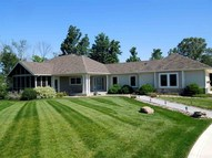 17609 Switchgrass Spencerville IN, 46788