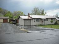 843 Millview Lakeview OR, 97630