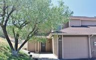 18531 Glen View Court Tehachapi CA, 93561