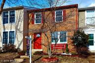 13648 Clarendon Springs Court Centreville VA, 20121