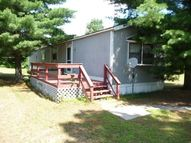 W3594 Carson Heights Rd Mauston WI, 53948