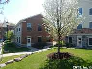 26 Maple Street- Lower Level Marcellus NY, 13108