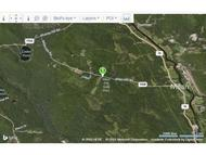 0 Route 110 B Milan NH, 03588