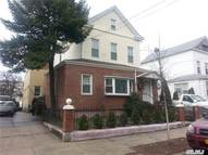 102-33 86 Ave Richmond Hill NY, 11418