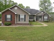 3619 East End Hensley AR, 72065