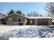 2168 128th Lane Nw Coon Rapids MN, 55448