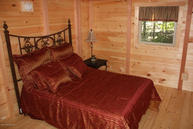 56 Little Cabin Ln Falls Of Rough KY, 40119