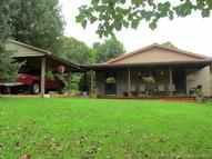 514 Vic Court Hiddenite NC, 28636
