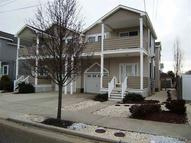 208 E. Buttercup Road Wildwood Crest NJ, 08260