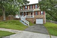 5598 Newberry Court Woodbridge VA, 22193