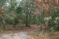 Lot 69 Wellington Lane Ridgeland SC, 29936