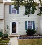 221 Georgetowne Court Stephens City VA, 22655