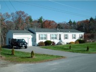 118 Freedom Hill Road Hampstead NH, 03841