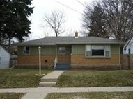 331 Hunter Avenue Rockford IL, 61108