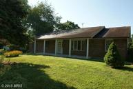 5160 Bartholow Road Sykesville MD, 21784