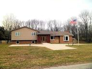 2217 North Curry Rd Wilmington OH, 45177