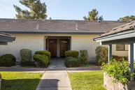 27535 Lakeview Dr Unit: 55 Helendale CA, 92342