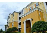 3368 Robert Trent Jones Drive #101 Orlando FL, 32835