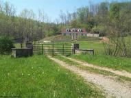 7165 Rock Camp Road Wallace WV, 26448