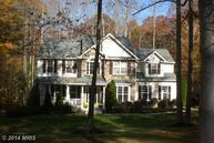 9100 Sparkling Place Charlotte Hall MD, 20622