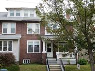 23 Reading Ave #1st Fl Wyomissing PA, 19610