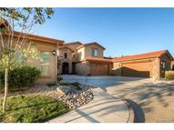 2363 Primo Road F Highlands Ranch CO, 80129