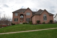 6039 Fossilwood Ct Erie PA, 16506