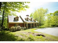 207 Willey Hill Road Norwich VT, 05055