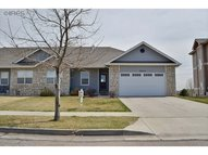 6904 29th St Greeley CO, 80634