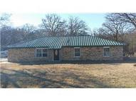 828 County Road 1126 Cumby TX, 75433