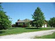 34370 N Rockville Road Louisburg KS, 66053