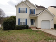 8420 Astwell Court Raleigh NC, 27615
